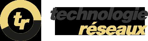 Technologie Réseaux