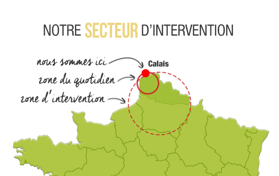 SECTEUR_INTERVENTION_V2 (1)